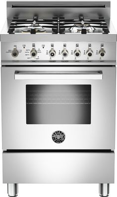 summit 20 gas range ranges cubic foot and apartment living