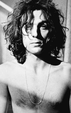 "Syd Barrett | One of the striking features of Barrett's gradual mental deterioration in 1967 and 1968 was the development of a blank, empty, dead-eyed stare (referred to in Pink Floyd's ""Shine on You Crazy Diamond"" with the line ""now there's a look in your eye like black holes in the sky""). He was unable to recognize old friends that he had known for years, and often did not know where he was."