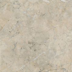 $1.08 - Armstrong 12-in x 12-in Crescendo Amber Glow Limestone Finish Luxury Vinyl Tile