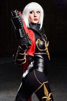 Katrina,sister of battle,warhammer 40k,WH Песочница,фэндомы,cosplay,Adepta Sororitas,sisters of battle, сестры битвы,Ecclesiarchy,Imperium,Империум,WH Cosplay,WH Other