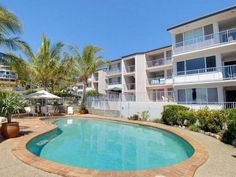 Sunshine Coast Pandanus Coolum Beach Resort Australia, Pacific Ocean and Australia Pandanus Coolum Beach Resort is conveniently located in the popular Coolum Beach area. The hotel offers a wide range of amenities and perks to ensure you have a great time. Service-minded staff will welcome and guide you at the Pandanus Coolum Beach Resort. Guestrooms are fitted with all the amenities you need for a good night's sleep. In some of the rooms, guests can find internet access – wire...