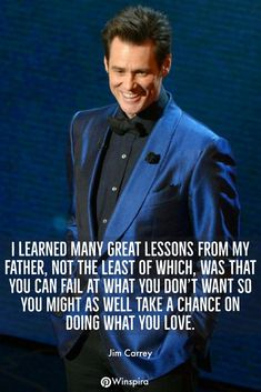 ♦Tap the link and read Jim Carrey's 30 inspiring quotes♦ jim carrey quotes, jim carrey quotes inspiration, jim carrey quotes wisdom, jim carrey quotes movie saturdays quotes, positive inspirational quotes, motivational success quotes,motivational quotes inspirational, inspirational motivational quotes, inspirational and motivational quotes, celebrity quotes inspirational, quotes celebrities, quotes by celebrities celebrity inspiration, #positivityquotes #wordsquotes, positive thoughts…