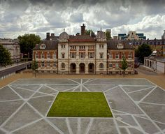 chelsea college of art and design | the chelsea college of art and design in westminster london