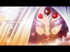 LORE NARUTO, Asal Mula Klan Otsutsuki, Klan Penjelajah DIMENSI, Episode 1