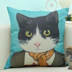 GET $50 NOW | Join Dresslily: Get YOUR $50 NOW!http://m.dresslily.com/linen-cushion-pillow-case-product1779383-html-product1779383.html?seid=AAd4d8A42M39l62bUttG66E7vS