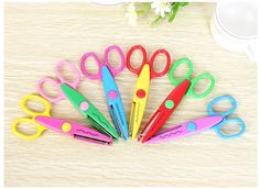 1pcs lace Scissors Metal and Plastic DIY Scrapbook Paper Photo Tools Diary Decoration Safety Scissors 6 Styles Selection AU307   http://www.slovenskyali.sk/products/1pcs-lace-scissors-metal-and-plastic-diy-scrapbook-paper-photo-tools-diary-decoration-safety-scissors-6-styles-selection-au307/                 1pcs lace Scissors Metal and Plastic DIY Scrapbook Paper Photo Tools Diary Decoration Safety Scissors 6 Styles Selection AU307                        Features: