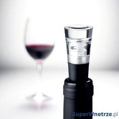 Pompka próżniowa MENU Wine Selection 4656439