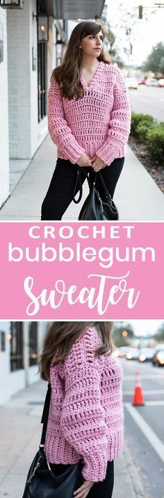884 Best Free Crocheted Patterns For Women Images On Pinterest In