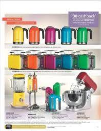 Kuvahaun tulos haulle colourful kitchen