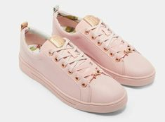 82bb2e73076f46 29 Best Ted Baker images in 2019