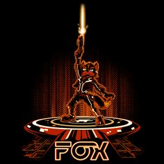 FOXTRON - NeatoShop