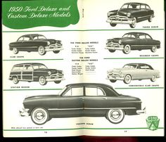 Ford Wiring Diagram on 1950 ford door, 1950 ford lightning, 1950 ford crew cab, 1950 ford interior, 1950 ford forum, 1950 ford clutch, 1950 ford models, 1950 ford owners manual, 1950 ford drive shaft, 1950 ford ford, 1950 ford wiring harness, 1950 ford air conditioning, 1950 ford clock, 1950 ford generator, 1950 ford heater, 1950 ford seats, 1950 ford brakes, 1950 ford 3 speed transmission, 1950 ford parts, 1950 ford steering,