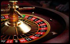Antalet variationer på #europeiskRoulette, kan engelska Roulette spelas av nio spelare maximalt vid samma bord på samma gång, varje spelare spelar med sina egna token färg. #casinospelaonline