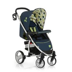 The Malibu XL Travel System makes you perfectly equipped straight from  birth to toddler age! The high-quality aluminium frame of the Malibu. 5ede9dc38c