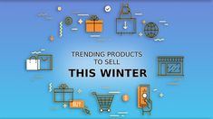If you are looking for best products that you can sell this Winter season. Here we suggest best Ideas For What To Sell This Winter Season.