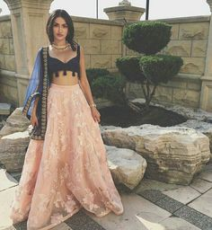 Need to know about the best Elegant Designer Indian Sari also items such as Elegant Sari also Elegant Design Sari Blouse in which case Click visit above for more options Indian Wedding Outfits, Pakistani Outfits, Indian Outfits Modern, Indian Attire, Indian Ethnic Wear, Saris, Modern Saree, Desi Clothes, Indian Clothes