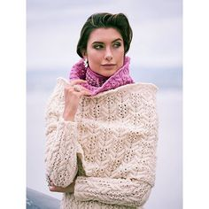 I can never get enough of shooting those intricate knitwear designs of Linda Marveng and in about a month we're doing yet another shoot together. I'm anticipating loads of fun! Here from a shoot at Ingierstrand Bath a little while ago with Alex as our fabulous model. Hair and makeup by Jens J Wiker. Jewelry by Kaja Gjedebo. Great assistance by Michael Marveng- Puckett. I shot this with the Fujifilm X-T2 and XF50-140 lens. Great combo! Lit with pure sunlight diffused through a Lastolite…
