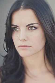 Jaimie Alexander as Sabine