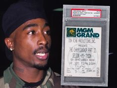 Tupac's Tyson Fight Ticket from Night of Shooting Up for Auction (PHOTO) http://www.tmz.com/2017/01/14/tupac-shooting-tyson-fight-ticket-stub?utm_source=rss&utm_medium=Sendible&utm_campaign=RSS