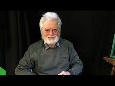A megkoronázott egészség - Béky László, Jakab István - YouTube Einstein, Youtube, Youtube Movies