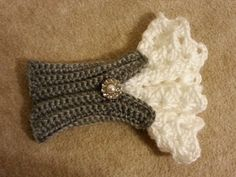 # Crochet beautiful Victorian style wrist arm cuff crochet women - you . - crochet ideas # Crochet beautiful Victorian style wrist arm cuff crochet women - you . Crochet Wrist Warmers, Crochet Boot Cuffs, Crochet Boots, Crochet Mittens, Fingerless Mittens, Knitted Gloves, Hand Warmers, Mode Crochet, Crochet Baby
