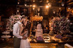#wedding #dream