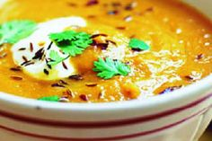 Meal Prep, Curry, Food And Drink, Meals, Ethnic Recipes, Food Ideas, Indie, Diet, Curries