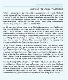 Professional help with college admission essays 3rd