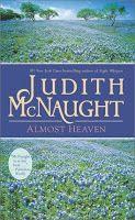 Kismet: My Guilty Pleasure: Judith McNaught Novels
