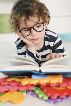 34.x600.books_.child-reading.jpg (427×640)
