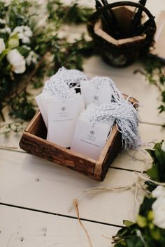 This moody and romantic Mexico wedding from James Moes features beautiful horses and rustic details galore. Wedding Favors, Our Wedding, Dream Wedding, Wedding Decorations, Wedding Designs, Wedding Styles, Hotel Welcome Bags, Little Black Books, Wedding Stationary