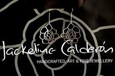 Siluetas, perfiles, líneas que sutilmente dibujan la esencia de nuestra marca... Búscanos en www.jackelinecalderon.com.mx