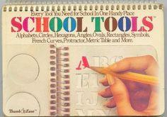 1970s school p.e. - Yahoo Image Search Results