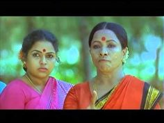 Nee Paadhi Naan Paadhi - Full length Tamil Movie