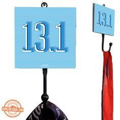 13.1! Show off your