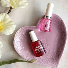 Nail care Essentials Happy Tuesday, Nail Care, Icing, Essentials, Content, Nails, Desserts, Blog, Finger Nails