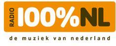 100% NL Logo