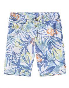 Summer Prints   Estampados dos pés à cabeça #Benetton