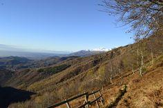 #bocchetto#luvera #oasizegna #panoramicazegna #autumn #lovely @Oasi Zegna