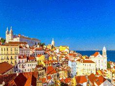 Les Plus Belles Villes du Portugal ou il Fait Bon Vivre http://europeanmoving.fr/les-plus-belles-villes-du-portugal-ou-il-fait-bon-vivre/?utm_campaign=coschedule&utm_source=pinterest&utm_medium=European%20&utm_content=Les%20Plus%20Belles%20Villes%20du%20Portugal%20ou%20il%20Fait%20Bon%20Vivre