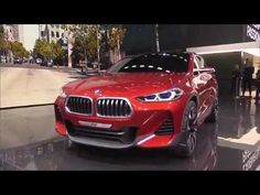 Best New BMW Small Car Review   Carbuyer