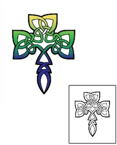 Show details for Celtic Tattoo Religious & Spiritual tattoo Bob Tyrrell, Dave Fox, Corey Miller, James Francis, Ty Lee, Cross Tattoo Designs, Celtic Tattoos, Johnny Was, Tattoo Shop