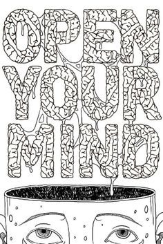 #inspiring  http://www.roehampton-online.com/Competition%20Page.aspx?ref=4241900 open your mind