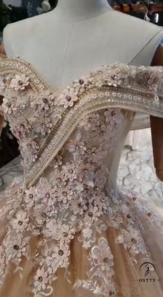 We are professional online store for handmade custom made wedding dresses and special occasion dresses. Shop 2020 prom dresses and wedding dresses with affordable price here! Top Wedding Dresses, Engagement Dresses, Wedding Dress Trends, Bridal Dresses, Wedding Gowns, Prom Dresses, Wedding Hijab, Wedding Shot, Wedding Music