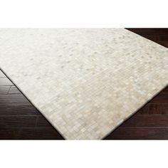 TRL-1117 - Surya | Rugs, Pillows, Wall Decor, Lighting, Accent Furniture, Throws, Bedding