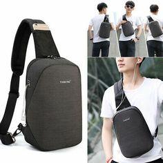 Laptop Backpack, Black Backpack, Sling Backpack, Mitten Gloves, Mittens, Ipad, Oxford Fabric, Cross Body Handbags, School Bags