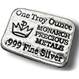 You are buying 4 troy ozs. 1 - 20 Gram Statue of Liberty Bar. The bars you will receive will NOT have darkened letters. see what others say about my service. Silver Bullion, Silver Bars, My Precious, 1 Oz, Silver Coins, Precious Metals, Predator Series, Lynx, Liberty