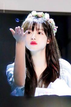 - oh my girl - Kpop Girl Groups, Kpop Girls, Korean Girl, Asian Girl, Oh My Girl Yooa, Forever Girl, Classy Girl, Celebs, Celebrities