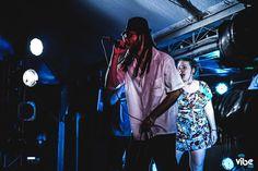 » Virada Cultural| Hip-Hop | Praça de Patinação | Maringá | 15.11.2015