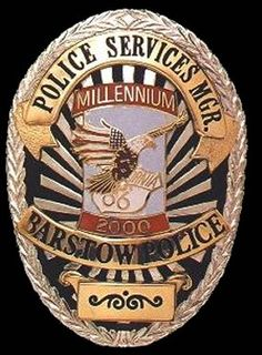 Police Badges - Oval Badges , Images of police badges, law enforcement badges and firefighter badges. High quality jewelry grade badges for law enforcement and firefighter professionals Law Enforcement Badges, Police Patches, Cops, Porsche Logo, Firefighter, Police Badges, Military, Leo, Weapons Guns